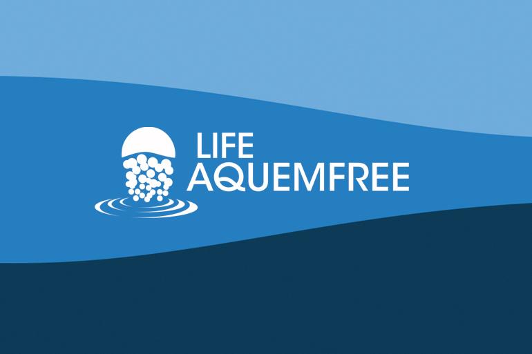 gimenezcong-life-aquemfree_09